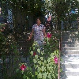 Мария, 53 года, Мукачево