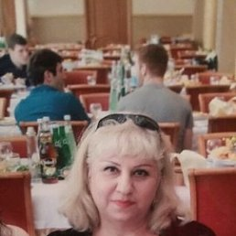 Татьяна, 59 лет, Махачкала