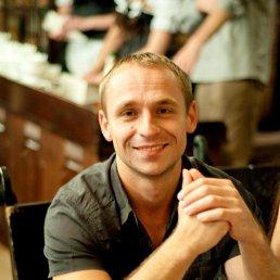 Юрий, 33 года, Харьков - фото 1