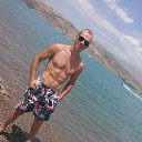 Фото Илья, Ташкент, 32 года - добавлено 29 августа 2015