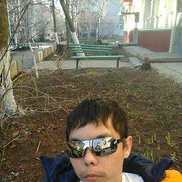 Нурлан, 24 года, Киров