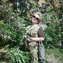 Фото Алена, Курск, 50 лет - добавлено 9 июля 2015