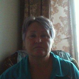 Татьяна, 62 года, Яровое
