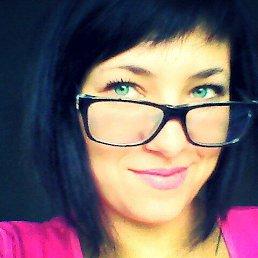 Юлия, 29 лет, Красноград