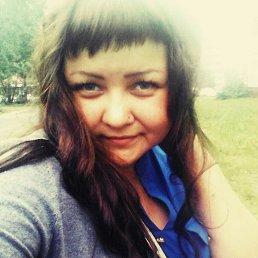 Аленушка, 24 года, Солнечная Долина