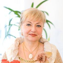 Evgenia, 59 лет, Харьков