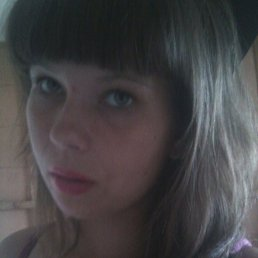 Alinka, 29 лет, Артемовск