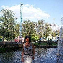 Ирина, , Ясиноватая