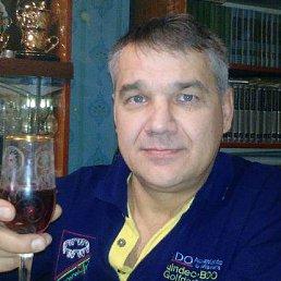 Сергей, 52 года, Павловская