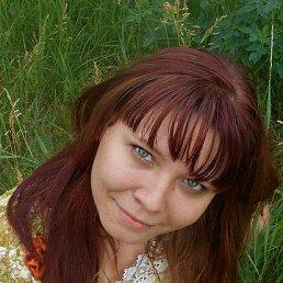 Taнюшka, 26 лет, Курганинск