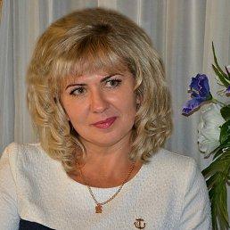 наталья, 46 лет, Херсон