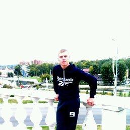 Евгений, 28 лет, Рузаевка
