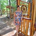 Фото Мария, Ульяновск, 35 лет - добавлено 7 июля 2015