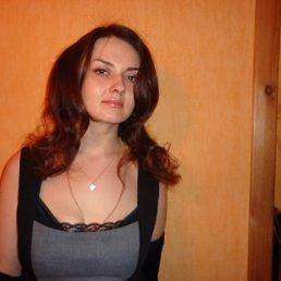 Маргарита, 35 лет, Липецк
