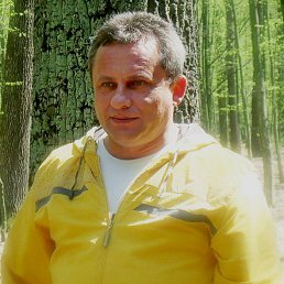 VITALIY, 56 лет, Дубно