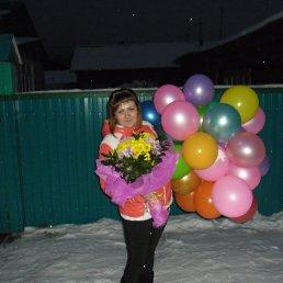 Виктория, 28 лет, Кодинск