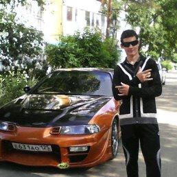 ефим, 24 года, Владивосток