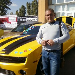 Николай, 37 лет, Новопокровская
