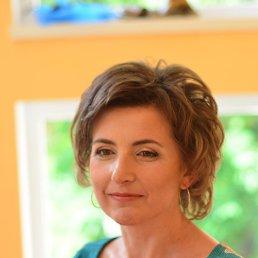 тина, 49 лет, Миргород
