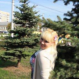 Екатерина, 29 лет, Тула