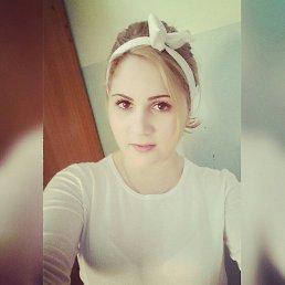 Юлия, 24 года, Ейск