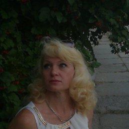Елена, 46 лет, Лубны