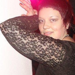 Екатерина, 36 лет, Лодейное Поле