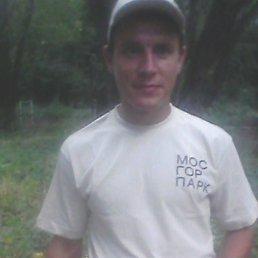 родион, 29 лет, Порецкое
