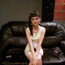 Наталья, 24 года, Ржев