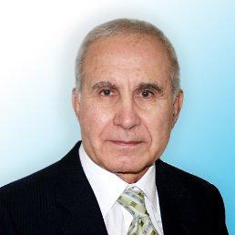 Фото Владимир, Омск, 82 года - добавлено 1 июля 2015