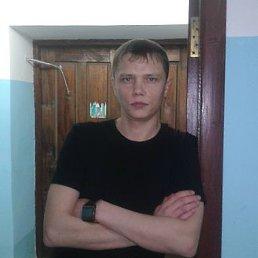 сергей, 37 лет, Новочебоксарск
