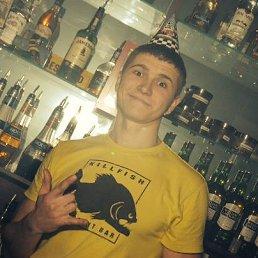 Юра, 24 года, Брянск