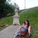 Фото Чудо, Житомир - добавлено 19 июля 2015