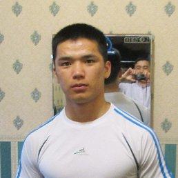 Табарик, 28 лет, Кызыл-Кия