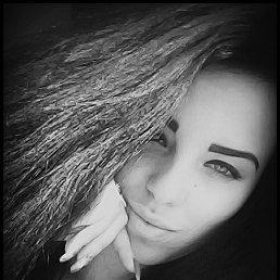 Руслана, 24 года, Дубровица