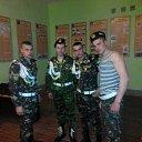 Фото Олег, Горишние Плавни - добавлено 25 июля 2015