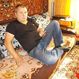 Dmitriy, 45 лет, Нелидово