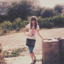 Виктория, 19 лет, Суходольск