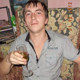 Дмитрий, 28 лет, Тарасовский