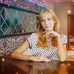 Елена, 39 лет, Владивосток