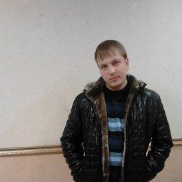 Фото New-life, Брянск, 38 лет - добавлено 29 июня 2015