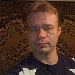 vitaliu, 41 год, Шпола