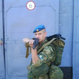 Алексей, 36 лет, Болхов