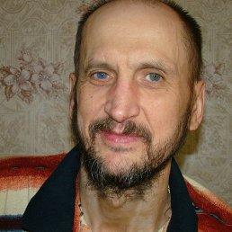Василий, 60 лет, Чаплыгин