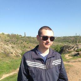 Вадим, 27 лет, Южноукраинск
