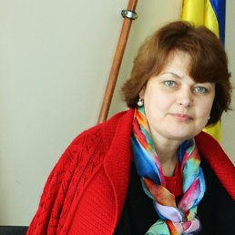 ольга, 52 года, Галич