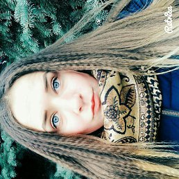 Анна, 22 года, Железногорск