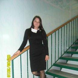 Татьяна, 33 года, Елань