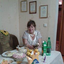 Галина, 65 лет, Саратов