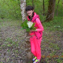 Ают, 22 года, Новоалександровск
